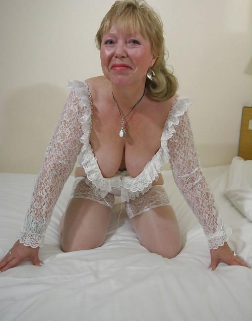 femme mature francaise sexemodel dieppe