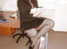 Lucie_cougar-e1400157659884